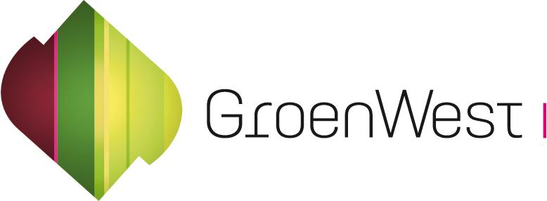 GroenWest-logo